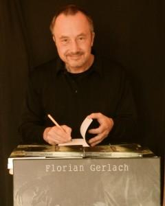 Smogger_Signierstunde_Florian_Gerlach